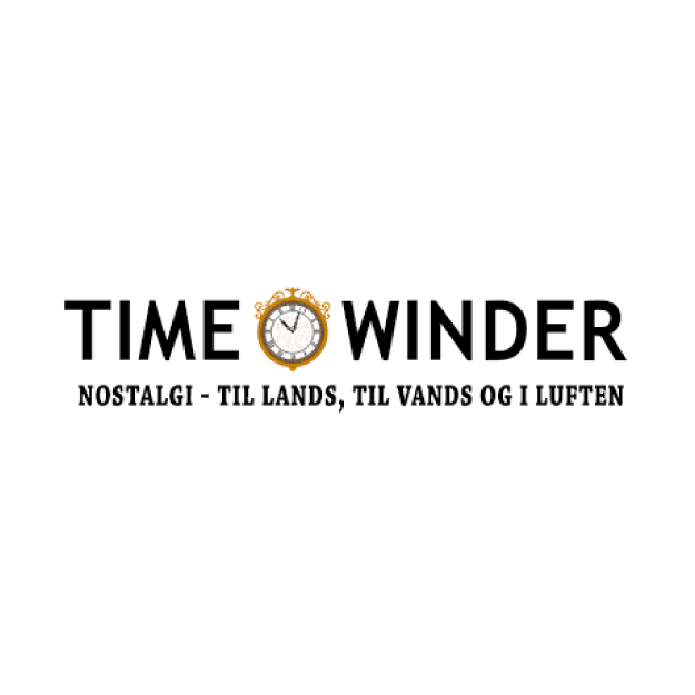 Timewinder