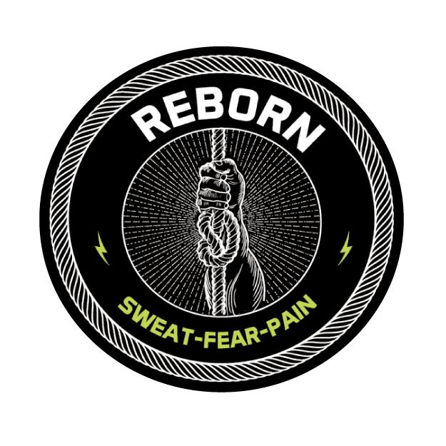 Reborn OCR