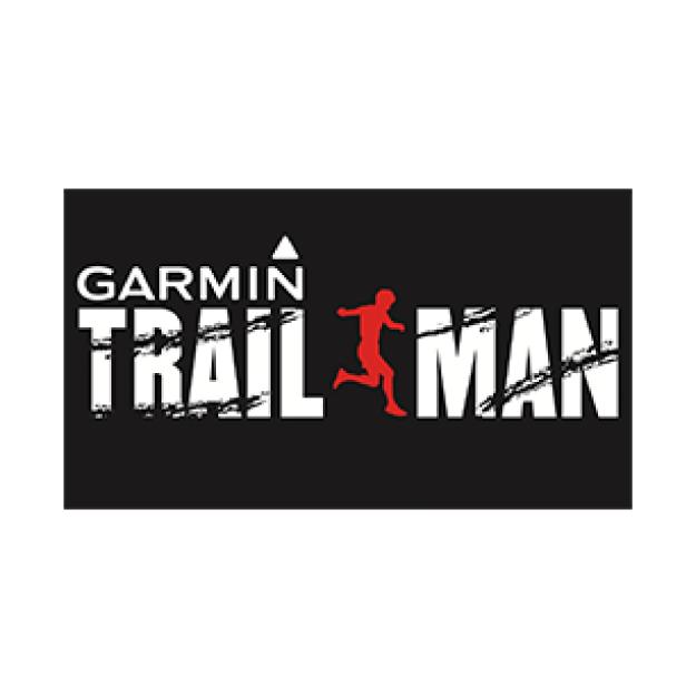 Trailman