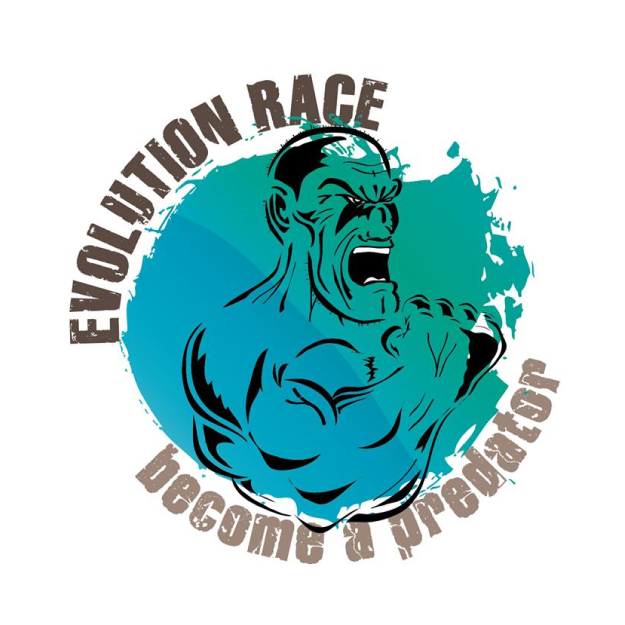 Evolution Race