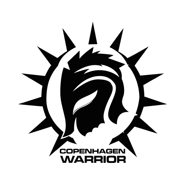 Copenhagen Warrior