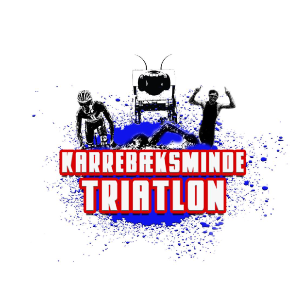 Karrebæk Triatlon