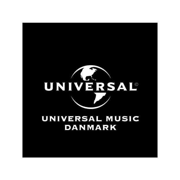Universal Music Danmark